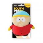 Мягкая игрушка Картман 12см Южный парк 1TOY