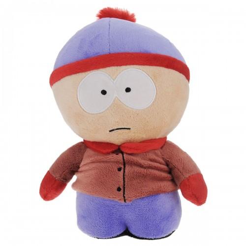 Мягкая игрушка Стэн 22см Южный парк 1TOY