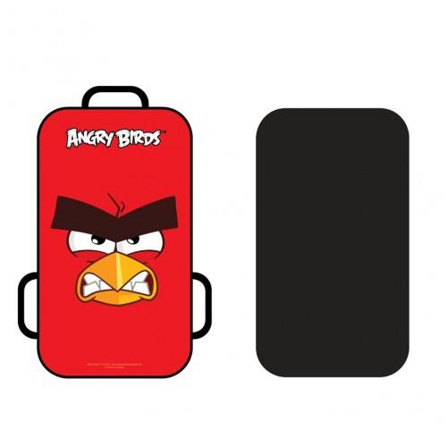 Angry Birds ледянка 72х41 см 1TOY