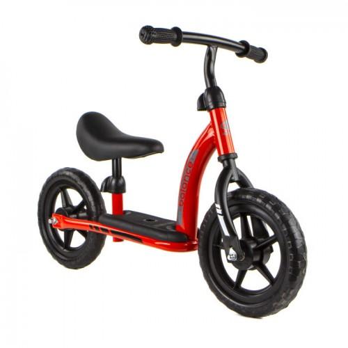 """Беговел Balance колеса 10"""" Navigator"""