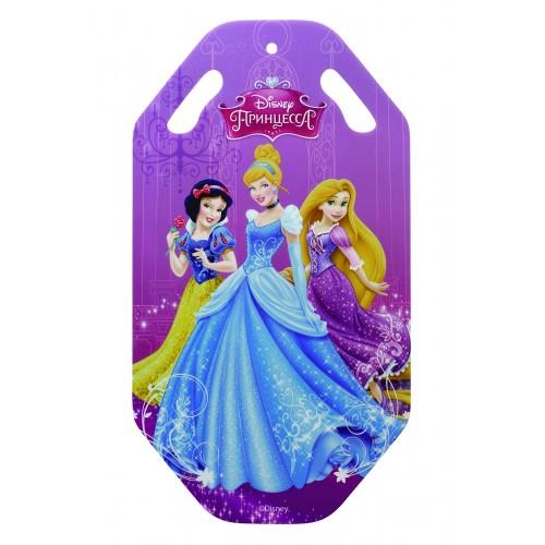 """Disney """"Принцессы"""" ледянка 92см"""