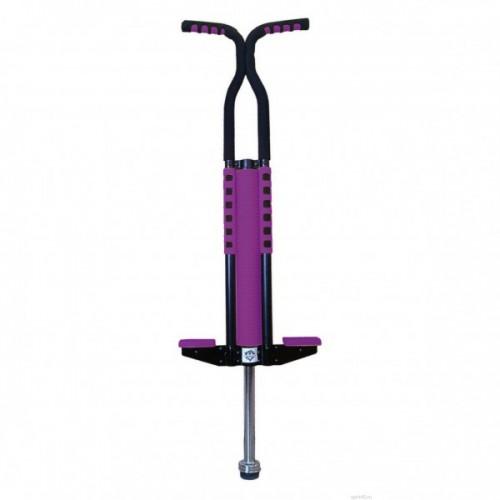 Погостик EcoBalance Maxi (фиолетовый)