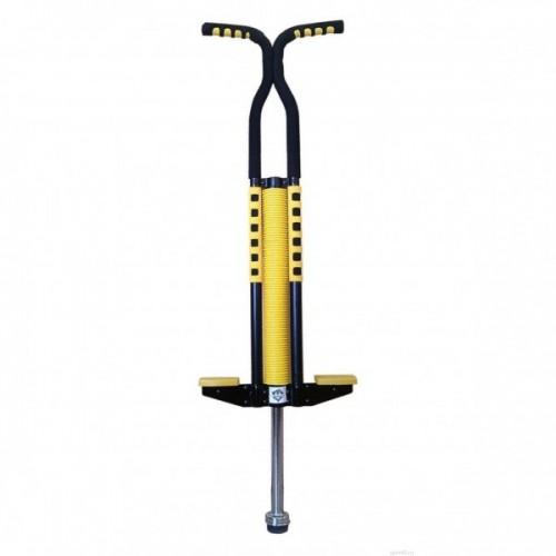 Погостик EcoBalance Maxi (желтый)