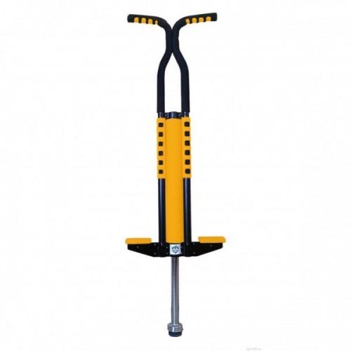 Погостик EcoBalance Maxi (оранжевый)