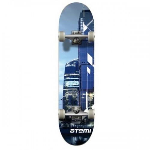 """Скейтборд Atemi ASB-1 City-1 31"""""""