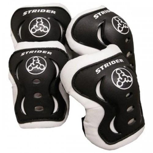 Защита для локтей и коленей Strider